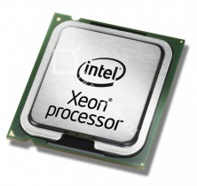 Процессор Intel Xeon E5-2403 Sandy Bridge-EN (1800MHz, LGA1356, L3 10240Kb) (P/N SR0LS)
