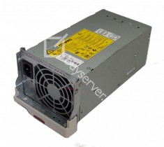 Блок питания 450W для серверов HP ML530 / ML570 G1 (P/N 144596-001, 157793-001, ESP108, DPS-450CB-1 A)