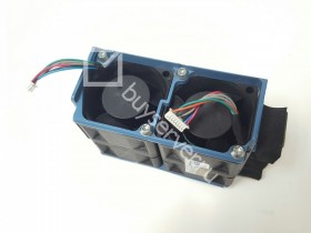 Комплект вентиляторов HP System Fan Module (2 fans) for Proliant BL35p BL30p P/N 361748-001