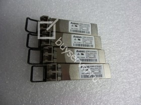 Модуль б/у Agilent AFBR-57R5AEZ Multi-mode Fiber (MMF),up to 4.25 Gb/s Data Rate, Pluggable SFP ( AFBR-57R5AEZ )